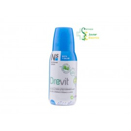 Ns Drevit 250ml de Cinfa
