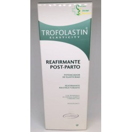 Trofolastin Elasticity Post-Parto 200ml Gsk