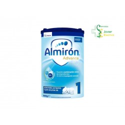 Almirón Advance 1 800g